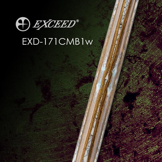 EXD-171CMB1w_e