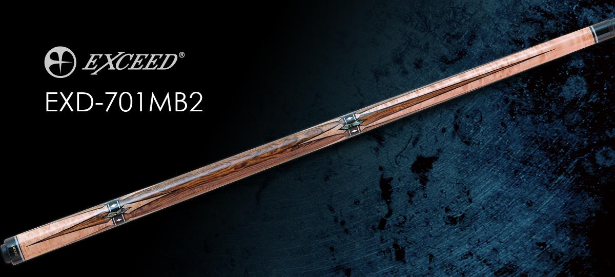 EXD-701MB2_a