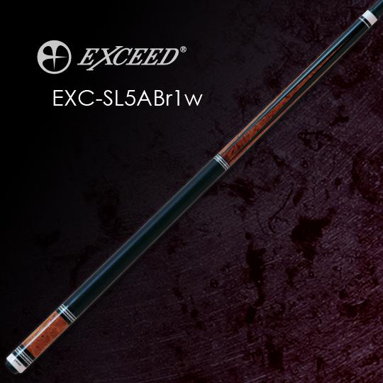 EXC-SL5CABr1w_a