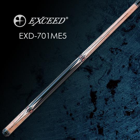 EXD-701ME5_a