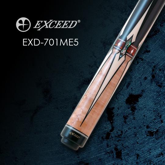 EXD-701ME5_c