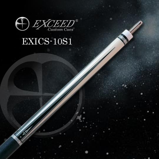 EXICS-10S1_bs