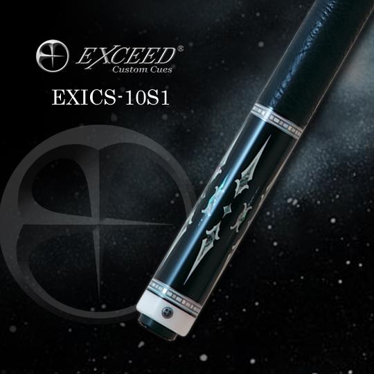 EXICS-10S1_cs