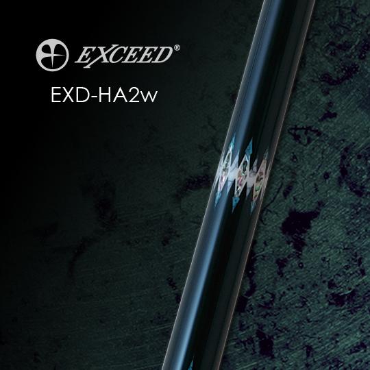 EXD-HA2w_es