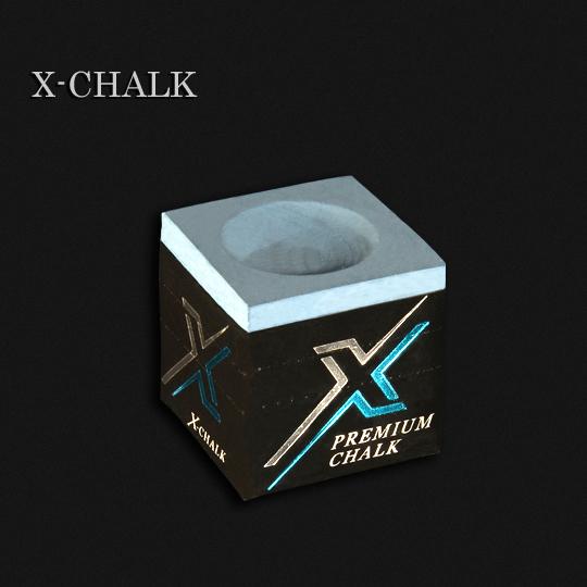 X-CHALKスマホ_1