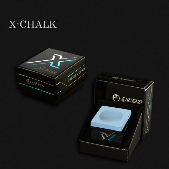 X-CHALKスマホ_2