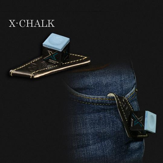 X-CHALKスマホ_3