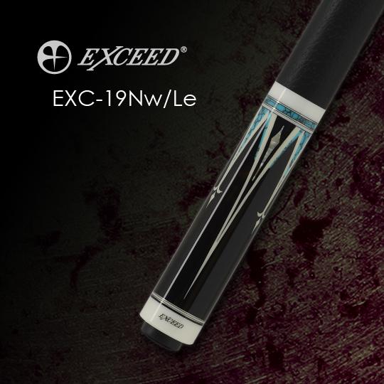 EXC-19Nw_le_cs