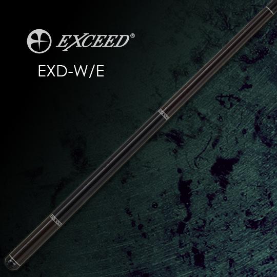 1EXD-W_E_as