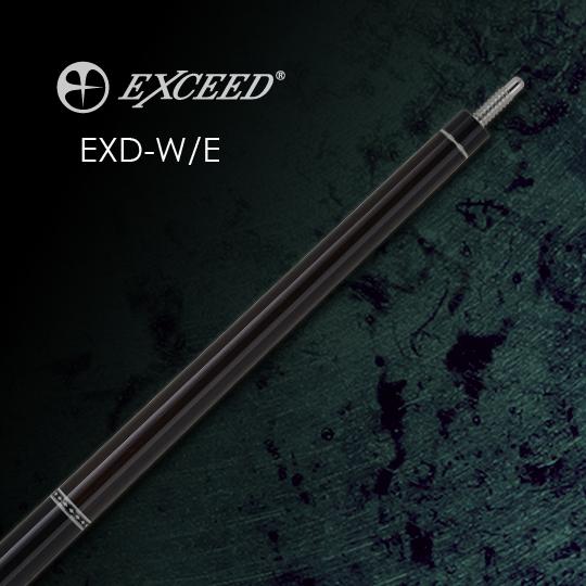 1EXD-W_E_bs