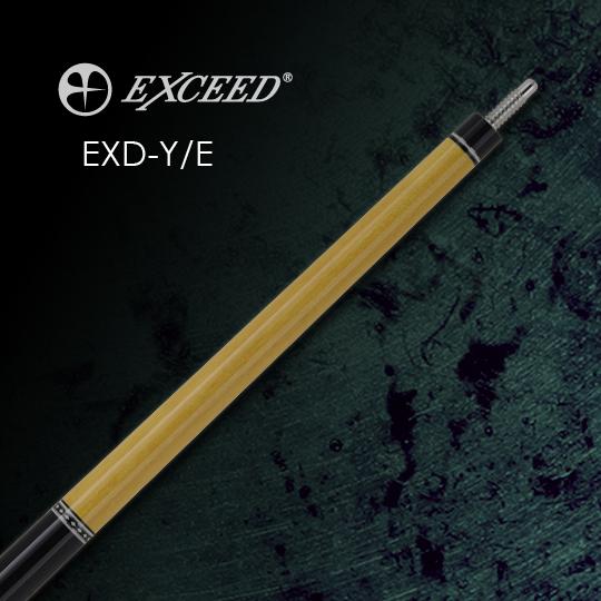 1EXD-Y_E_bs