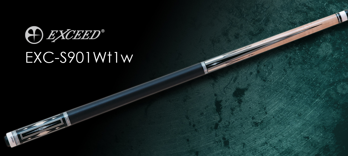 EXC-S901Wt1w_a