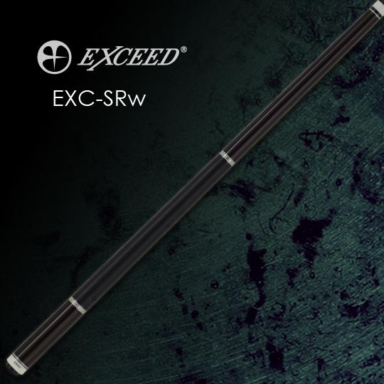 EXC-SRw_as