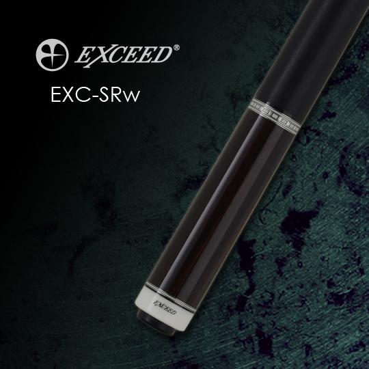 EXC-SRw_cs