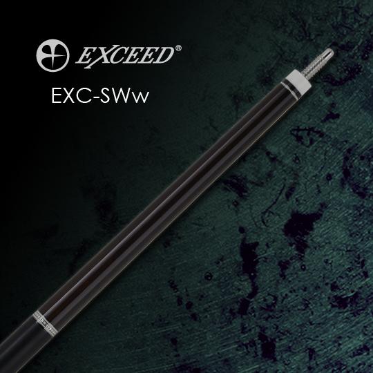 EXC-SWw_bs