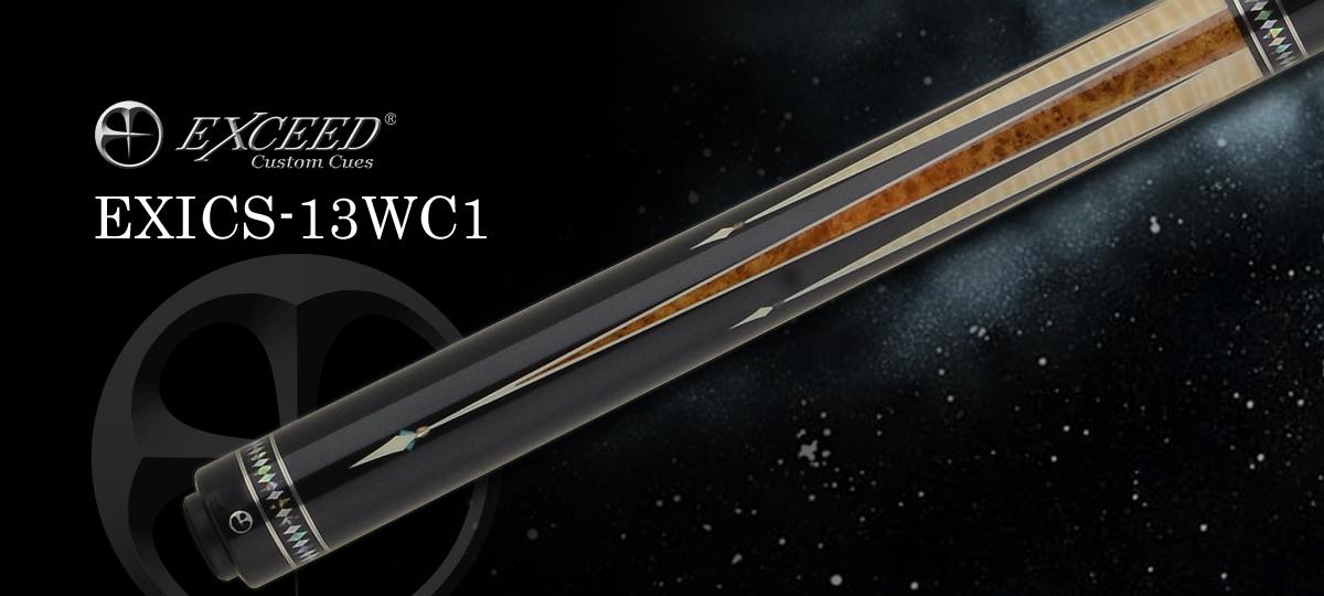 EXICS-13WC1_E2