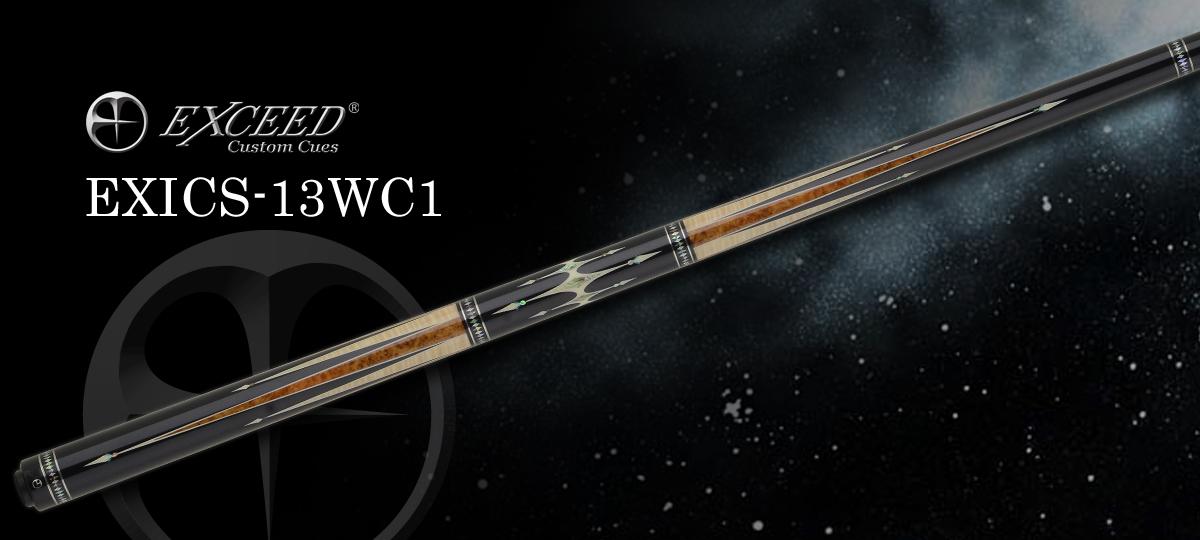 EXICS-13WC1_a