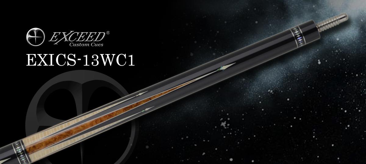 EXICS-13WC1_b