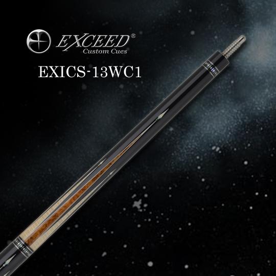 EXICS-13WC1_bs