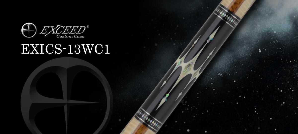 EXICS-13WC1_e