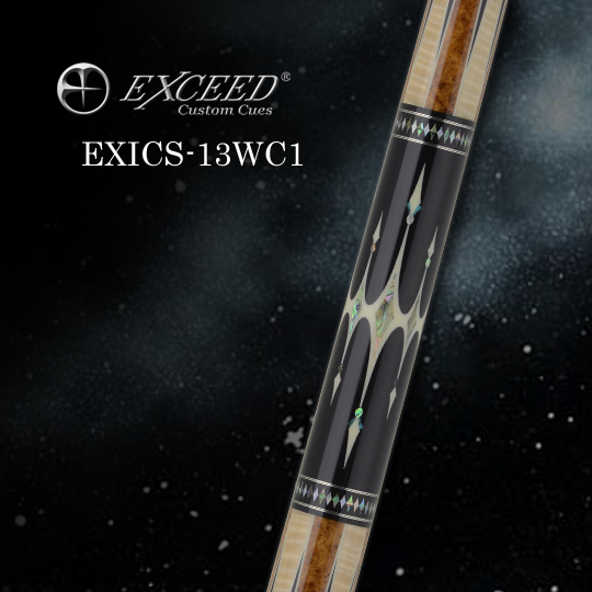 EXICS-13WC1_es