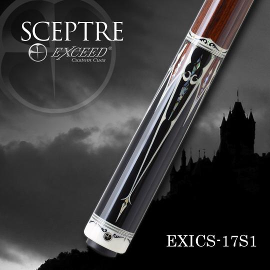EXICS-17S1_sd