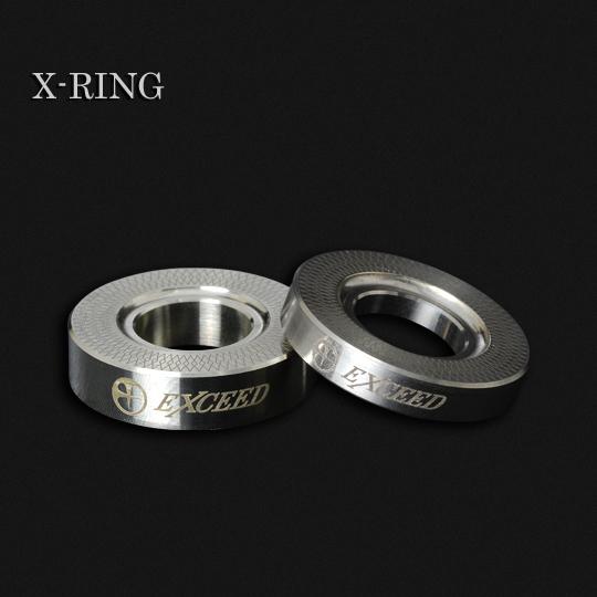 X-ringスマホ_1