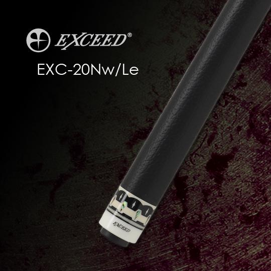 EXC-20Nw_Le_c_sp