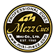 Mezz Cues Website
