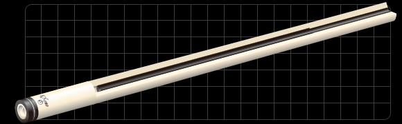 EX PRO TECHNOLOGY|TECHNOLOGY|EXCEED CUE Official Website