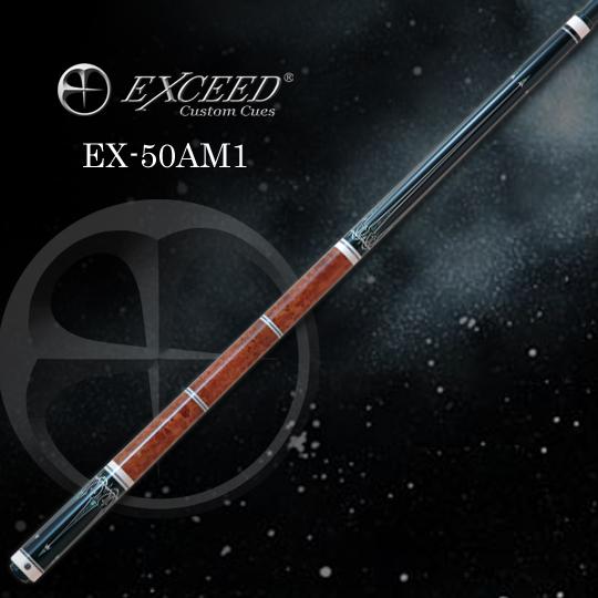 EX-50AM1_a