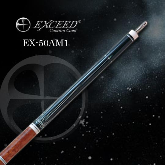 EX-50AM1_b