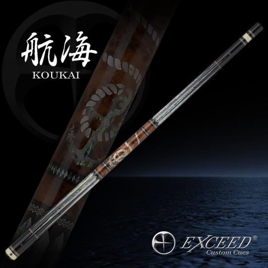 EXICS-MC10_s