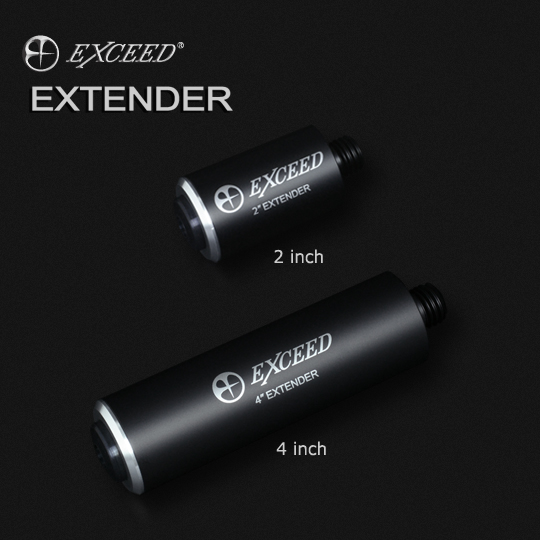 2and4 extender_visual _1sumaho